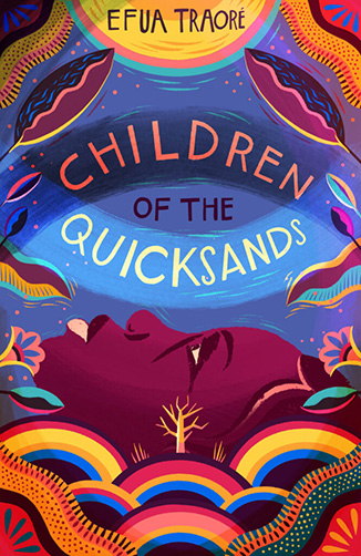 Children-of-the-Quicksands