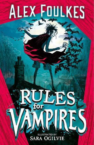 Rules for Vampires